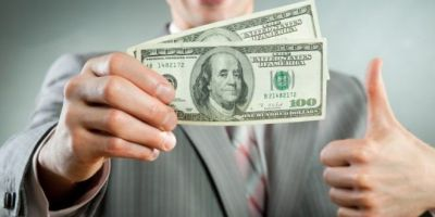 1000+ ideas about Payday Loan Companies on Pinterest | Payday Loans, Online Cash and Advance Loans