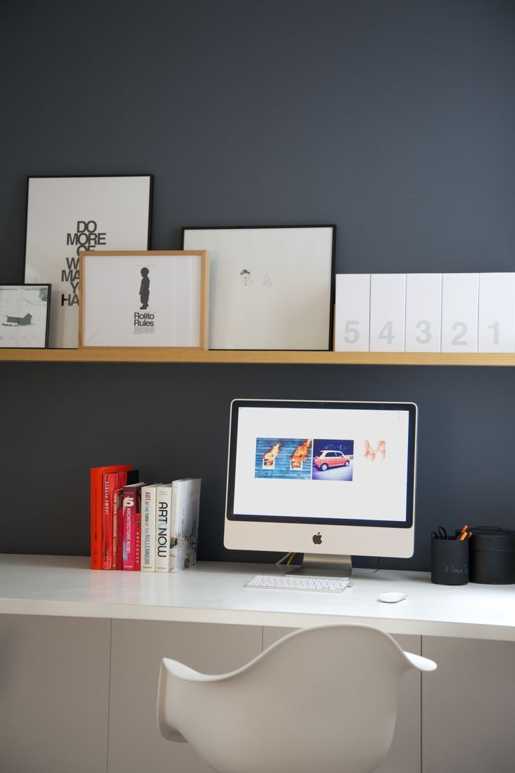 Couchtisch Ikea Hack 16 Best Images About Ikea Office Ideas On Pinterest | Best