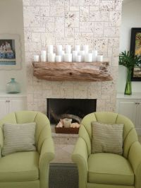 38 best images about Driftwood ideas on Pinterest ...
