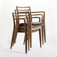 1000+ ideas about Cafe Chairs on Pinterest | Restaurant ...