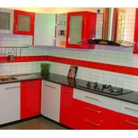 20 best images about Modular Kitchen Raipur on Pinterest ...
