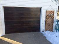 Best 25+ Fiberglass garage doors ideas on Pinterest