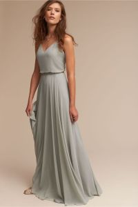 Best 10+ Bridesmaid dresses ideas on Pinterest