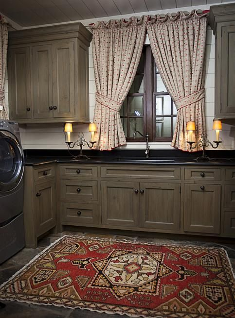 Country Gray Kitchen Cabinets 622 Best Images About Primitive/colonial Kitchens On Pinterest