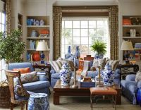 17 Best images about Cozy Elegant Living Rooms on ...