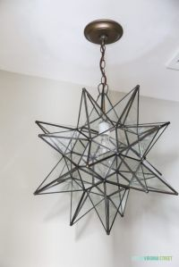 1000+ ideas about Moravian Star Light on Pinterest | Star ...