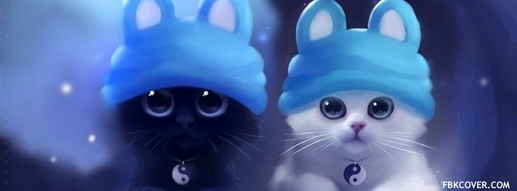 Cute Little Angel Wallpaper Cute Cats Cover Photos For Facebook Tznmfwew Fuzziness