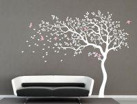 1000+ ideas about Vinyl Wall Art on Pinterest   Wall Art ...