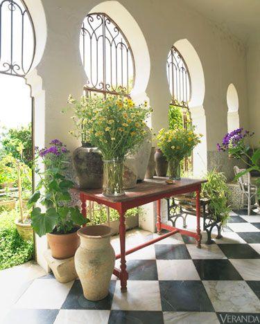 1000 ideas about outdoor garden rooms on pinterest