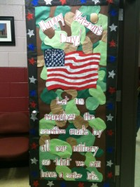 140 best images about classroom decorating ideas on ...