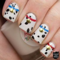 25+ best ideas about Disney nails art on Pinterest ...