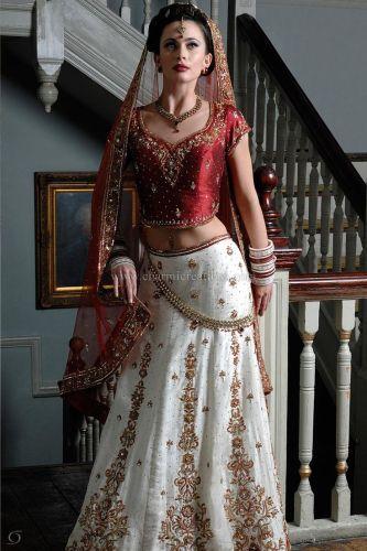 indian wedding outfits wedding outfits Indian Bridal Wear Asian Wedding Outfits Indian Wedding Dresses Bridal Lenghas Lengha Choli