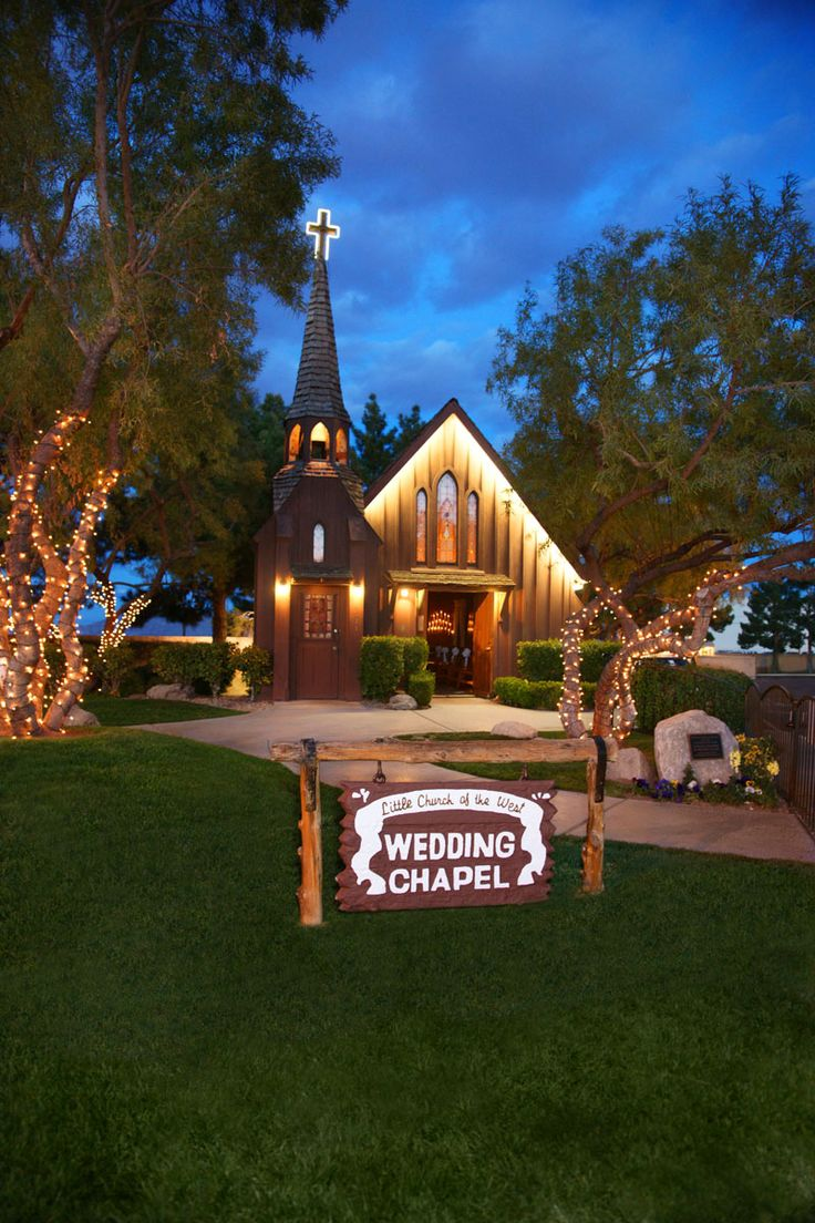 vegas wedding chapels vegas wedding chapels Las Vegas best wedding chapels