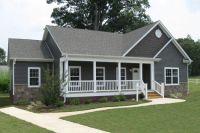 25+ Best Ideas about Modular Homes on Pinterest | Modular ...