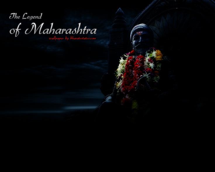 3d Wallpaper Of Shivaji Maharaj Best Hd Wallpaper