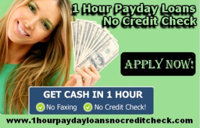 78 Best images about 1 Hour Payday Loans No Credit Check- Installment Loans- Bad Credit Cash ...