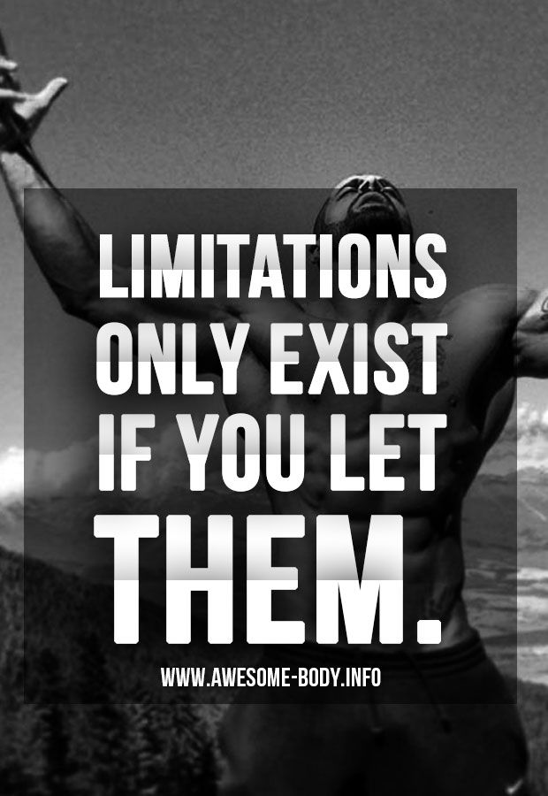 Lazar Angelov Quotes Wallpaper 17 Best Bodybuilding Motivation Quotes On Pinterest Gym