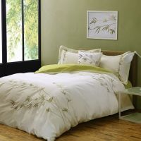 107 best images about pretty bedding sets on Pinterest ...