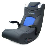 50 best images about Gaming Chair on Pinterest | Gaming ...