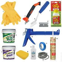 doorsixteen_aptcaulk_tools - How to clean/fix grout & calk ...