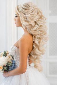 Best 20+ Unique wedding hairstyles ideas on Pinterest