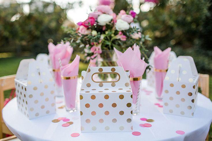 Die Hochzeitbox Für Kinder Ist Ein Wunderbares Geschenk