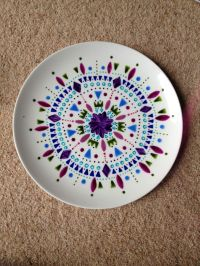 1000+ images about Dinner Plate Decorations! on Pinterest ...