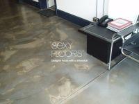 1000+ ideas about Epoxy Resin Flooring on Pinterest ...