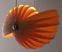 Lighting design, Wooden lamp and Lighting on Pinterest