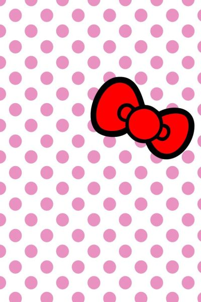 59 best images about Hello Kitty on Pinterest | Iphone 5 wallpaper, iPhone backgrounds and Shelves