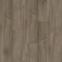 Bruce - Cottage Gray Laminate Flooring - 13.09 Square Feet ...