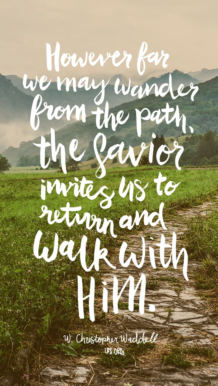 God Is Within Her She Will Not Fall Wallpaper 25 Best Ideas About Christian Sayings On Pinterest
