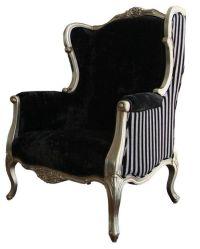 Best 20+ Baroque furniture ideas on Pinterest   Modern ...