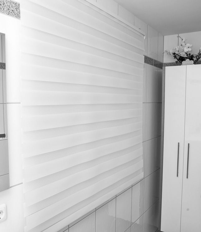 1000+ ideas about Badezimmer Rollo on Pinterest Rollenhalter, Wc - badezimmer rollos