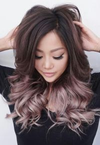 The 25+ best ideas about Ombre Hair on Pinterest | Ombre ...