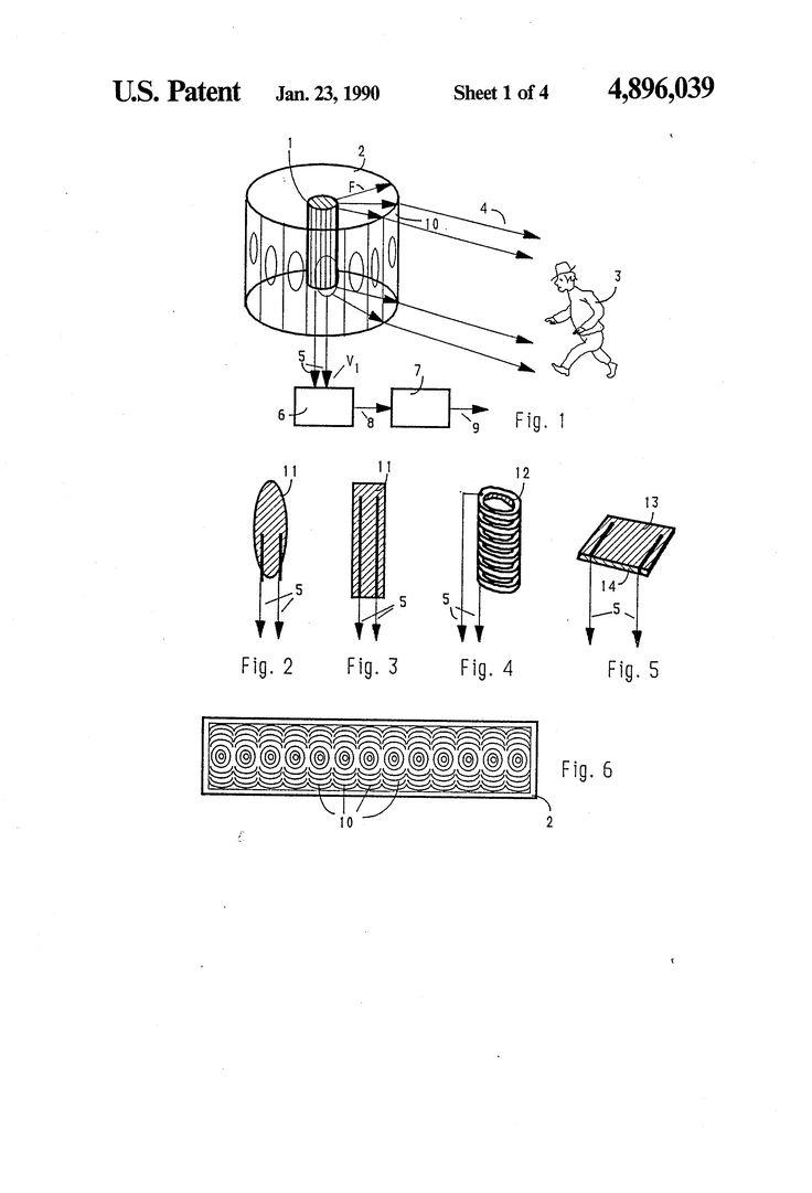 motion sensor wiring diagram wiring in the home motion sensor