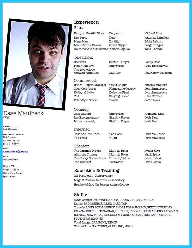 mla style format essay custom mba essay ghostwriters websites us - theatrical resume format