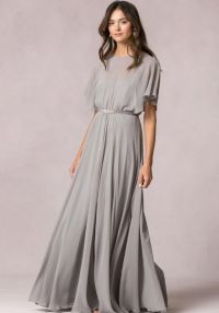 25+ Best Ideas about Bridesmaid Dress Sleeves on Pinterest ...
