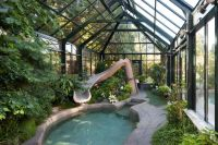 Greenhouse Pool Cover - #3 of 5 great images found here ...