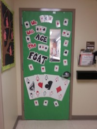 17 best images about FCAT on Pinterest | Test taking ...