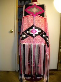 1000+ ideas about Fancy Shawl Regalia on Pinterest