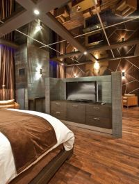 49 best images about Ceiling on Pinterest