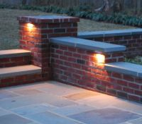 17 Best images about Patio on Pinterest | Fire pits, Brick ...