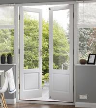25+ best ideas about French doors patio on Pinterest ...