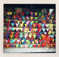 Best 10+ Window display summer ideas on Pinterest ...