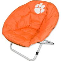 26 best images about Clemson Tailgating on Pinterest ...