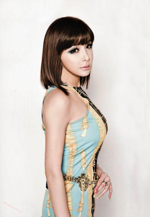 2ne1 Falling In Love Wallpaper 1000 Ideas About Park Bom On Pinterest 2ne1 2ne1 Minzy