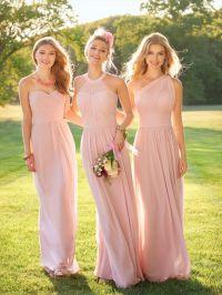 Best 25+ Casual bridesmaid dresses ideas on Pinterest