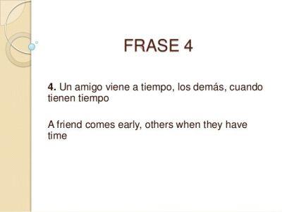 17 Best ideas about Frases En Ingles Traducidas on ...