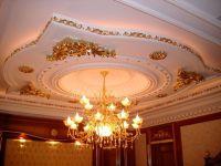 Top 25+ best Modern ceiling medallions ideas on Pinterest ...